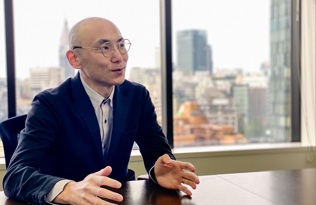 日本ビスカ株式会社